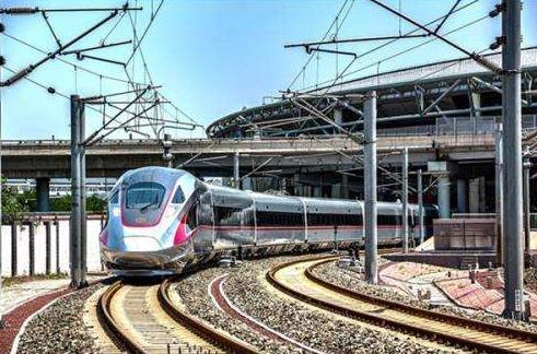 铁路专业就业前景怎么样?