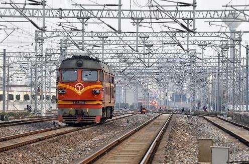 电气化铁道供电专业课程设置介绍