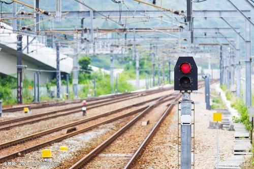 铁道信号专业工资待遇