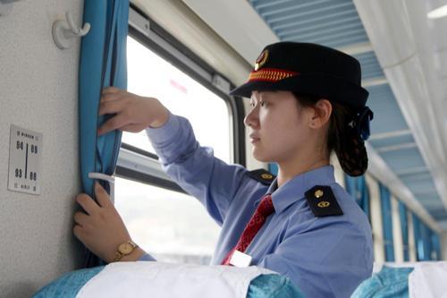 铁道运输管理专业主要是干什么的?