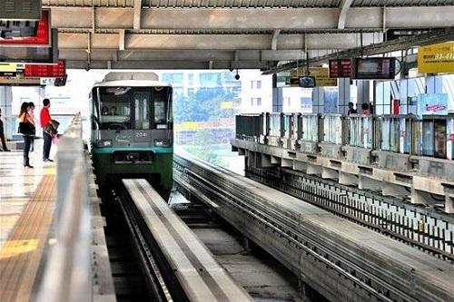 城市轨道交通运营管理就业方向有哪些