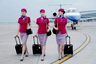 石家庄航空服务学校哪个好