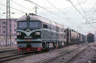 火车司机去哪里能学有什么要求