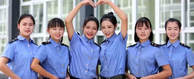 女孩能学raybet雷竞技客户端技术专业吗