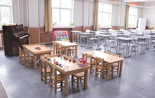 2020年学幼师去哪个学校好?