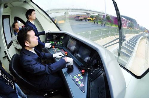 初次申请铁路机车司机有哪些规定